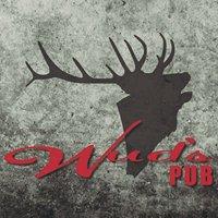 Wud's Pub