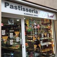 Pastisseria Pascual