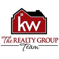 Keller Williams, The Realty Group Team