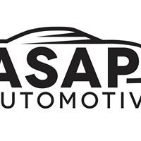 ASAP Automotive LLC