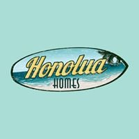 Honolua Homes