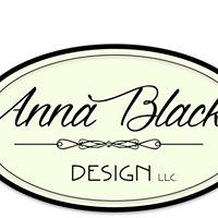 Anna Black Design