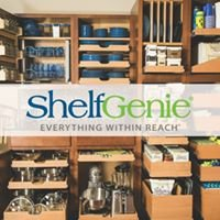 ShelfGenie of North Carolina