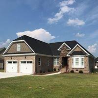 Cameron Mitchell Homes, Inc.
