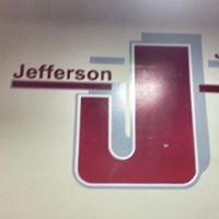 Jefferson Middle