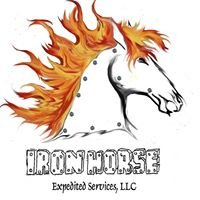 Ironhorse Expedited Services