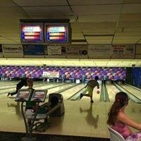 Winona Bowl