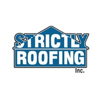 Strictly Roofing