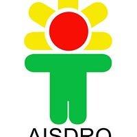 AISDRO ONG Asociación por la Inclusión de Personas con Sindrome de Down