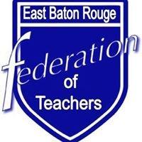 East Baton Rouge Federation of Teachers (EBRFT)