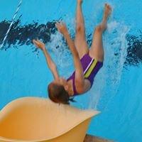Fort Island Swim Club