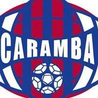 Caramba Skills Camp