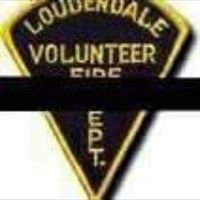 Loudendale Volunteer Fire Department