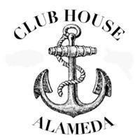Club House Sports Bar Alameda