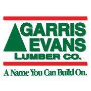 Garris Evans Lumber - Jacksonville, NC
