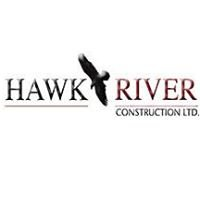 Hawk River Construction Ltd.