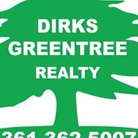 Dirks Greentree Realty