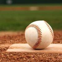 Tri-City Baseball (Universal City, TX)