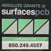 Surfacespcb