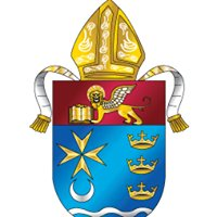 Diocese of Venice in Florida Office of Vocations