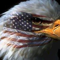 Alameda Eagles #1076