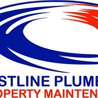 Coastline plumbing and property maintenance