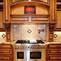 Duke Custom Cabinets