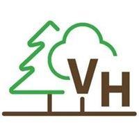 Vieghofer HOLZ GmbH