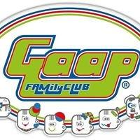 Gaap Family-Club