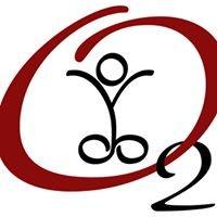 O2 Wellness & Yoga