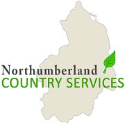 Northumberland Country Services