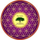The Center for Feng Shui and Intuitive Arts