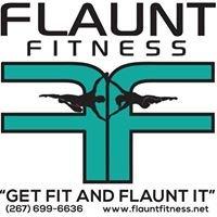 Flaunt Fitness, LLC