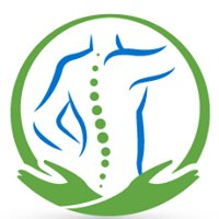 Woodstock Chiropractic & Acupuncture Clinic