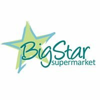 BigStar Market