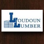 Loudoun Lumber Co Inc