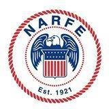 NARFE Johnstown Chapter 1130