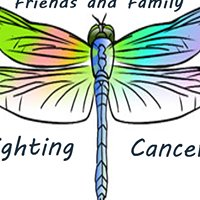 Friends and Family Fighting Cancer - Virginia Chapter