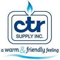 CTR Supply, Inc