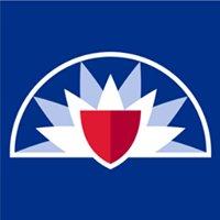 Tom Kieffer Agency - Farmers Insurance