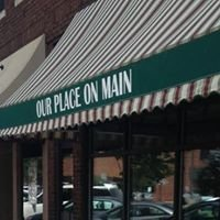 Our Place On Main