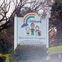 Childrens Specialized Hospital