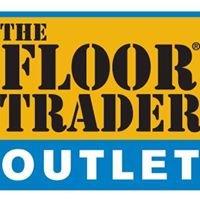 Floor Trader of VA