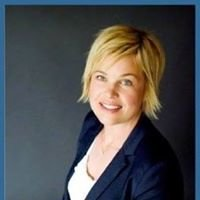 Coldwell Banker, Karrie Anne Brewster
