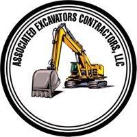 Associated Excavators Contractors, LLC