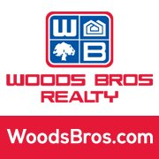 Woods Bros Realty - Wilderness Hills Office