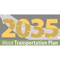 Minot Transportation Plan 2035