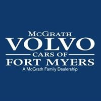 Volvo Cars of Fort Myers