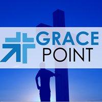 Grace Point