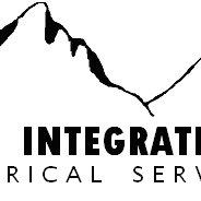 Cascade Integration Inc.
